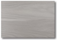 SO11 Silver Sand Sophia Line Cabinets