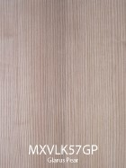 MXVLK57GP Glarus Pear Sophia Line Cabinets