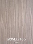 MXVLK71CG Grace Sophia Line Cabinets